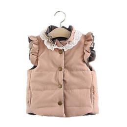 9d0007c25978 Lace Waistcoats Australia