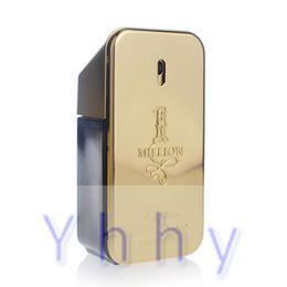 Perfumes originais on-line-2019 Marca original pecado Perfume Lady Cologne Perfume Eau De Perfume 75 ml Eau De Parfum para Mulheres Incenso Perfume Desodorante DHL Frete GrátisHottest
