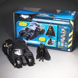 Distribuidores Descuento Juguete Batman Coches De edxoBC