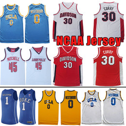 hot sale online 9e754 a6868 Ucla Basketball Jersey Online Shopping | Ucla Lonzo ...