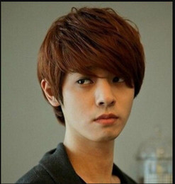 Korean Short Hair Color Canada Best Selling Korean Short Hair