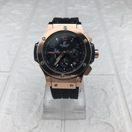 Nueva venta superior de alta calidad reloj pequeño reloj de los hombres reloj de marca de lujo de moda reloj de moda hombre casual reloj deportivo de cuarzo masculino relojes desde fabricantes