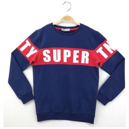Argentina Camisetas Toontoy hombres estupendos Tnty Edition - Dark Blue - 8 Año HB-003629934 Suministro