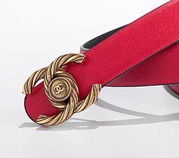 Cuir de ceinture étroite en Ligne-2019 dernière marque design ceinture haute qualité en cuir souple femmes étroit 2.0cm ceinture mode denim ceinture