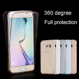 2019 samsung galaxy a5 duos Nephy Telefone Capa Samsung Galaxy A3 A5 A7 2015 2016 A 3 5 7 Duos A300 A310 A500F A510F A700 A710 Capa Silicon TPU Caixa Bag samsung galaxy a5 duos barato