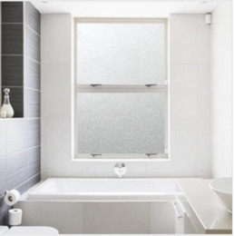 window privacy film canada best selling window privacy film from rh ca dhgate com