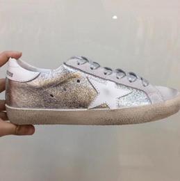 Kaufen Sie im Großhandel Bequeme Oxford Schuhe 2019 zum