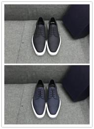 Argentina Zapatos de hombre de alta calidad Tela importada cómodo Forro dérmico Zapatos de vestir de suela de hombres originales zapatos de negocios supplier dress fabrics line Suministro