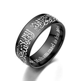 Искусственные алмазы онлайн-8 мм мужчины титан стали ювелирные изделия кольцо новый список продуктов оптом подарок на заказ мужское кольцо с бриллиантом
