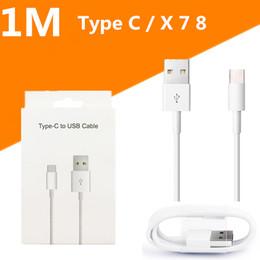 Hızlı Şarj Mikro USB Kablosu Konektörü Telefon Şarj Kablosu için Xiaomi K20 Samsung Oneplus 7 Pro Cep Telefonu USB-C Şarj nereden şarj konektörleri tedarikçiler