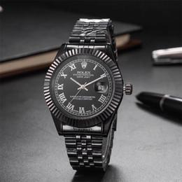 relógios de baixa qualidade Desconto