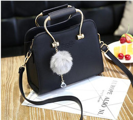 d9da64192823 Europe 2019 cheap price women bags handbag handbags Ladies handbag women s  shop bags fashion bags handbags pu leather