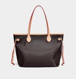 diseñador de bolsos de totalizadores del bolso del diseñador del hombro de 2018 mujeres de diseñadores famosos totess bolsa de mujer totess desde fabricantes