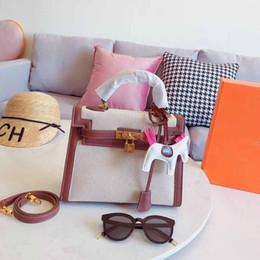Yeni varış Kadın moda 28 cm çanta ücretsiz kargo flap çanta omuz çantası yumuşak crossbody çanta fabrika maliyet fiyatları en çok satan 21 cm cheap bra factory nereden sutyen fabrikası tedarikçiler