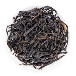 Premium Chinese Puer Tea Purple Bud, Yunnan Purple Pu Er Shen, té crudo de Puerh para perder peso desde fabricantes