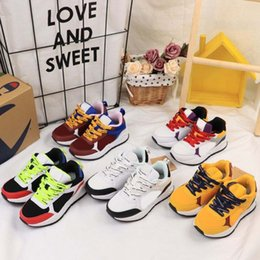 e02f114d5dd5 youth boxing shoes 2019 - (box)kids shoes LeBromn 15 15s big boys girls