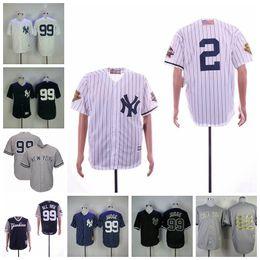Bolas azuis on-line-Masculino New York, Aaron Juiz, Jersey, Yankees, Mariano, Rivera, Bernie Williams, Luis, Severino, Derek, jeter, branca, cinzento, azul, basebol, jerseys