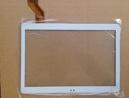 2019 câmera g sensor comprimido Tablet de 10 Polegadas MTK8752 Tablet Android Tela Touch Screen K107 S107 K108 S108 T900 Y900