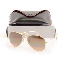 Designer Designer Discount Discount Sunglasses CasesWholesalers Sunglasses CasesWholesalers Designer Designer Sunglasses Discount Discount CasesWholesalers 3jAR54L