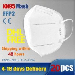маска для лица n95 маски kn95 3m пыль рот респиратор газ многоразовые антивирусные защитные ffp3 маска для лица дети моющийся фильтр 3ply одноразовые K498 от