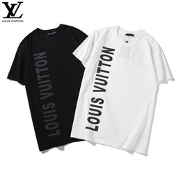 Argentina Camiseta de manga corta de los hombres camiseta de manga corta de verano de los hombres de moda edición coreana de algodón puro camiseta de cuello redondo supplier korean collar clothes Suministro
