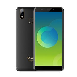 coolpad handys Rabatt Ursprüngliches Coolpad kühlen 2 4G LTE Handy 4GB RAM 64GB ROM MT6750 Octa-Kern-Android-5,7 Zoll 13.0MP Fingerabdruck-Identifikation intelligenter Handy ab