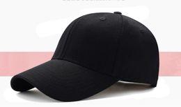 Marque de tendance rétro casquette de baseball rose casquette de baseball chapeau courbé chapeau de langue de canard chapeau de baseball ? partir de fabricateur