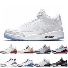 shoes korea sneaker Coupons - air