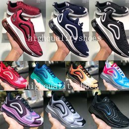 1e940dd12e3 Discount reebok - 2019 720 For Men And Women Sports Shoes New Color Style Discount  Sneakers