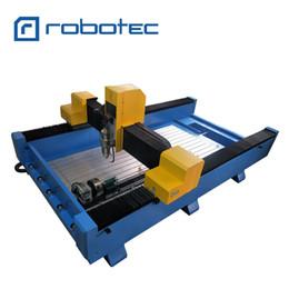 jigging-maschinen Rabatt Fabrik-Preis Steintrennmaschine 1325 1530 / Stein-CNC-Router für Marmor / CNC Granit Graviermaschine für Holzschnitzerei