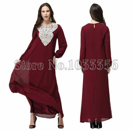 556c901ec6 Turkish Clothing Canada   Best Selling Turkish Clothing from Top ...