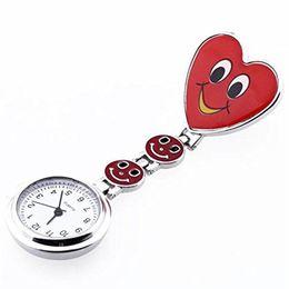 Shop Cute Nurse Watches UK | Cute Nurse Watches free