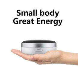 Smart Home Automation WiFi IR Interruptor RF Universal APLICADOR inteligente Control remoto para xiaomi iphone Control de voz Alexa desde fabricantes