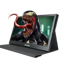 2019 малиновый pi ноутбук 13,3
