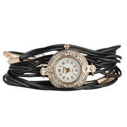 Canada Mouvement élégant de montre à quartz de mouvement pour les femmes chic affaire incrustée de diamants Bracelet montres spécial homard fermoir montre-bracelet supplier elegant diamond bangles Offre