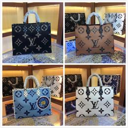 Новый французский высококачественный бренд дамы сумка модная кожаная сумка кожаная вечеринка путешествия женская негабаритная сумка бесплатная доставка от