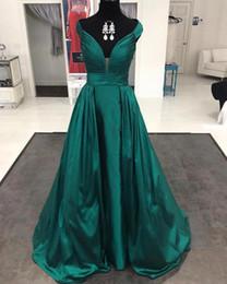 4f8cee2b58c1 Distribuidores de descuento Elegante Vestido Beige De Fiesta ...