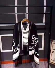 2019 marchi di lusso di moda caratteristica sciarpa termica signore scialle inverno delle donne designer lana invernale 190 * 70 cm da