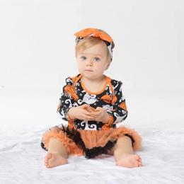 2019 chineses onesies Baby girl Romper tutu Vestido de Princesa Cosplay Conjuntos de Roupas de Bebê Hallowmas Infantil Criança Traje Da Festa de Roupas