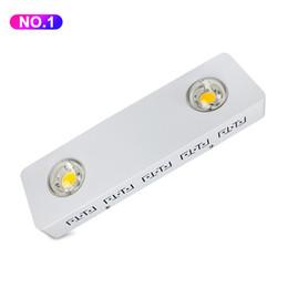 Hps lumières en Ligne-CREE CXB3590 200W COB LED élève le spectre complet de la lumière Dimmable 26000LM = HPS 400W Lampe de culture en pleine croissance