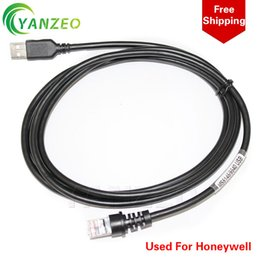 Usb Cable For Scanner Canada   Best Selling Usb Cable For