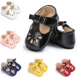 dd8b694aa2bbd Hollow Out Fretwork PU Girs Sandals Kids Summer Sandals Soft Bottoms  Children Casual Shoes Girls Princess Shoes Baby Toddler Shoes