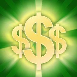 2019 preço vip compensação de preço fácil para o número do nome ou patch especial link de pagamento para o cliente VIP pedido de pagamento fácil deve entrar em contato comigo antes de colocar ordem preço vip barato