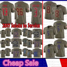 Discount joe flacco jerseys - Baltimore Jersey Ravens 5 Joe Flacco 9 Justin  Tucker Tampa Bays d02c1beff