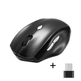 Controladores de seguridad online-Mini ratón lector de huellas dactilares USB para Windows 7 8 10 Sin controlador Computadora portátil PC Computadora de escritorio Ratones Tecla de seguridad Contraseña Bloqueo