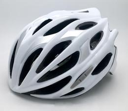 2019 caverna de bicicleta tamanho L homens 59-62cm e Super luz capacetes de ciclismo mtb estrada de bicicleta especiais das mulheres fugir frete grátis prevai capacete da bicicleta