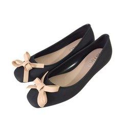 mini bonecas para adultos Desconto Melissa Mini boneca 2020 Shoes New Melissa por Mulheres Plano Sandals Mulheres Jelly Shoes Adulto Sandals Feminino Jelly 36-40