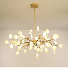 2019 lustre de hardware Lustres Modernos lustres lâmpadas de lustro para iluminação industrial para lâmpadas g4