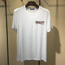 Steint-shirts online-Insel Stein Herren Designer T-Shirts Sommer Tops Casual T-Shirts für Männer Frauen Kurzarm Shirt Kleidung stussy