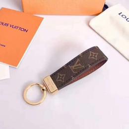 mini ferramenta por atacado chaveiros Desconto Cadeia alta qualtiyKeychain Key Key Chaveiro Anel Titular Porte Clef presente Homens Mulheres Bag Car Souvenirs com caixa